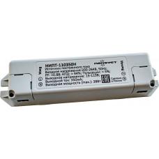 НИПТ-110350Н