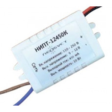 НИПТ-12450K