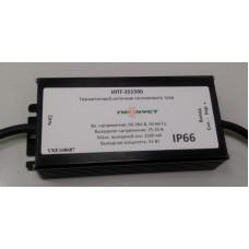 ИПТ-351500