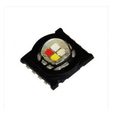 HPL-3535RGBCW5L