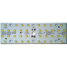 NEO-L-36L2835-146x46-CREE-BM430E-3K