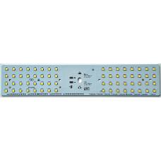 NEO-L-64LS2835-SAMSA-5K-6V