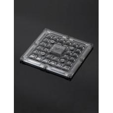 CS16104_STRADELLA-IP-28-T3-PC