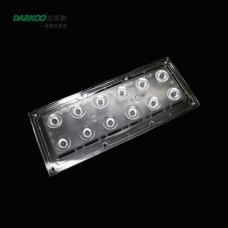 DK173-12H1-30 (с уплотнителем в комплекте)