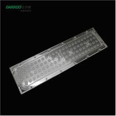 DK252X70-90-84H1 (с уплотнителем в комплекте)