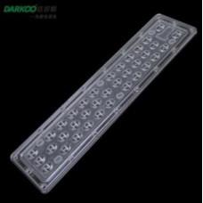 DK270-150X75-3.5H-36H1-02 (с уплотнителем в комплекте)