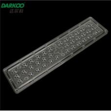 DK270-150X75-3.5H-36H1 (с уплотнителем в комплекте)