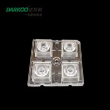 DK5050-4H1-30