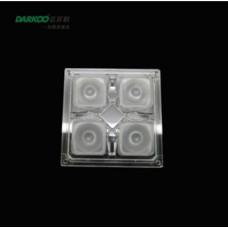 DK90X90-30-4H1 (с уплотнителем в комплекте)