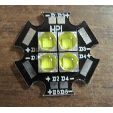 HPL-H44RJ1BA