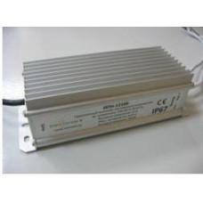 ИПТ-120450