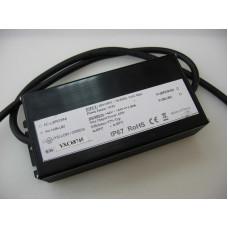 ИПТ-541200