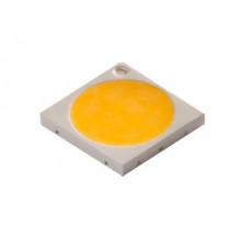 JR5050AWT-Q-B50EH0000-N0000001