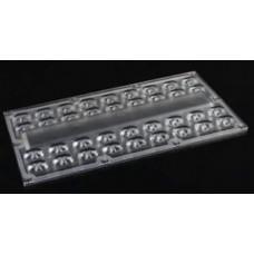 LL36SE-CBZ50150L51