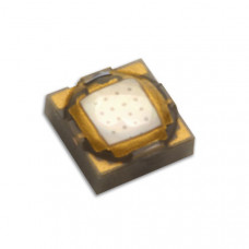 L1C1-BLU1000000000
