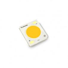 L2C2-50701205E1300