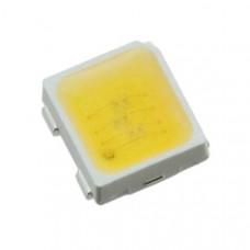 MLEAWT-A1-SSMD-2005E4