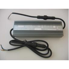 MSL-T0700IC285.0-200B (EUC-200S070SC)