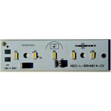 NEO-L-5RH4014-CV
