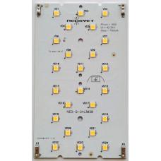 NEO-L-24L3030-L130-3K