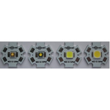 NEO-S-1RF-RUXC35LN-GA