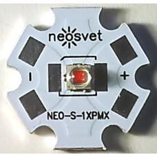 NEO-S-1XPMX-XPEFAR-00501