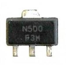 NEO500FA
