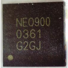 NEO900