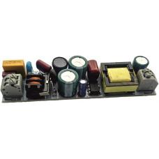 НИПТ-110350НК-IP00