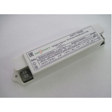 НИПТ-75450