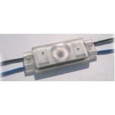 РеМОД-120T63-6500