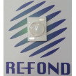 RF-B0ZM15N04-GE (RF-RB)