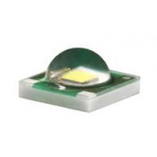 XPCWHT-L1-0000-00C01