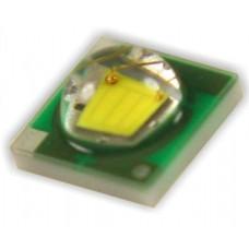 XPEWHT-L1-0000-00CE5