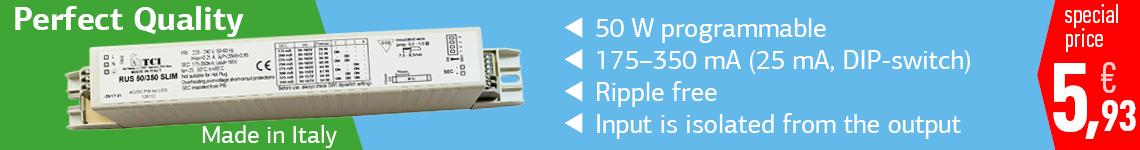RUS 50-350 -2